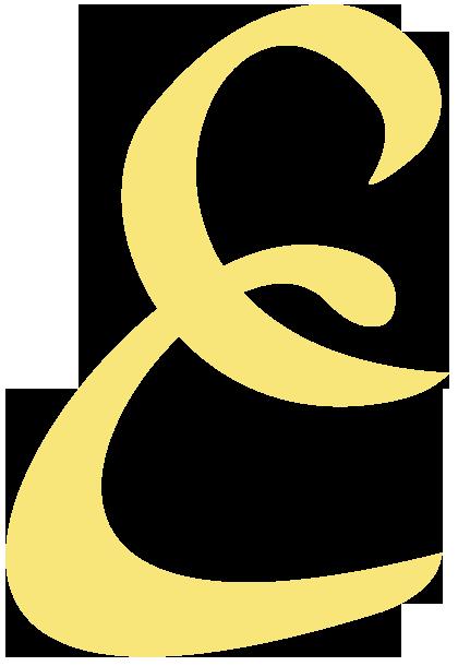Castecom & geel