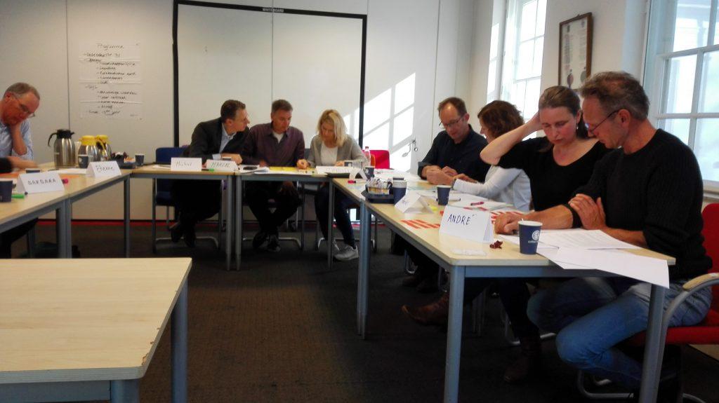 Training Helder schrijven Zutphen